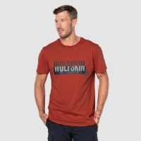 1805641-3740-1-slogan-t-shirt-men-mexican-pepper_grande