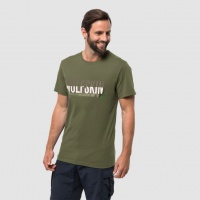 1805641-5052-1-slogan-t-shirt-men-woodland-green