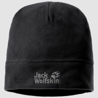 19590-60-1-real-stuff-cap-black-6
