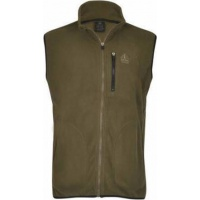 20190821004850_berg_kluane_polar_fleece_vest_full_zip_olive