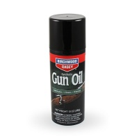 44140-synthetic-gun-oil-10-oz