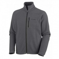520x520-zaketa-fleece-columbia-fast-trek-ii-grey--pr--17946
