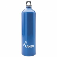 aluminium-drinking-bottle-15l-blue-futura-narrow-mouth