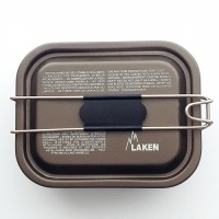 aluminium-non-stick-lunch-box-12l_2