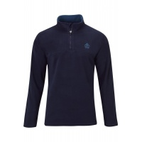 berg-outdoor-kluane-half-zip-2