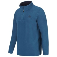 berg-outdoor-kluane-half-zip-7