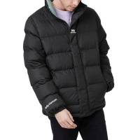 eng_pl_helly-hansen-young-urban-reversible-puffer-jacket-53570-990-34641_3