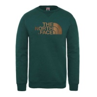 eng_pl_the-north-face-sweatshirt-crewneck-drew-peak-crew-night-green-t92zwrn3p-8943_2