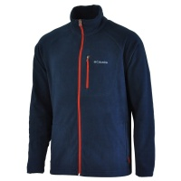 fast-trek-ii-full-zip-fleece-original-big