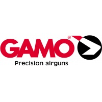 gamo-hunter