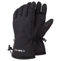 glv_u10904_beacon_dry_glove_black_1