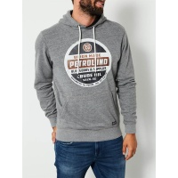 hooded-sweater-round-logo_600x1000_23000