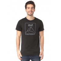 jack-wolfskin-peak-outdoor-shirt-men-black