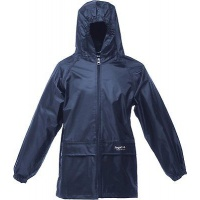kids-regatta-stormbreak-waterproof-jacket-navy-10-brand