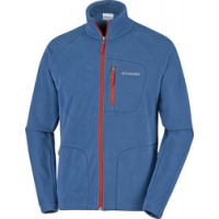 large_20170202162901_columbia_fast_trek_ii_fullzip_am3039_453