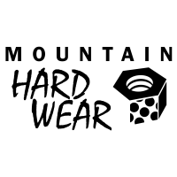 mountain-hardwear-bw-logo