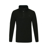 mplouza-fleece-berg-kluane-half-zip-black--pr--22697