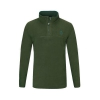 mplouza-fleece-berg-kluane-half-zip-green--pr--22699