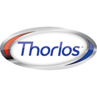 new_thorlo_logo