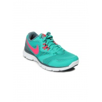 nike-women-green-flx-experience-rn-3-msl-running-shoes_1a94092e9a3ee188159ce114f1acc7c4_images