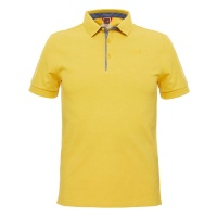 north-face-t0cev4-m-premium-polo-piquet-erkek-t-shirt-45313