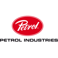 petrol-industries-logo_1595707496