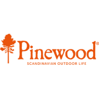 pinewood-logo-new
