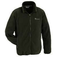 pinewood9064fleecejacketbasic-1000x1000