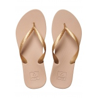 reef-escape-lux-sandals-women-gold