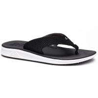 reef-rover-sandals-black-white-1_1506719670