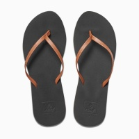 reef_bliss_nights_woman_s_sandal_-_espresso1