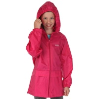 regatta-kids-stormbreak-jacket-jem-regatta-299876