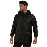 regatta-stormbreak-jacket-black-regatta-299872