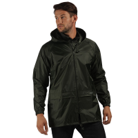 regatta-stormbreak-waterproof-jacket-w408
