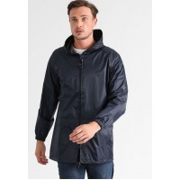 regatta_stormbreak__hardshell_jacket_navy_mens__blazers_hood_continuous_front_zip_lined_100_polyester_2tpnudge