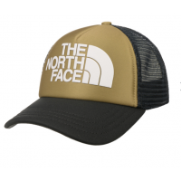 screenshot_2020-03-10_logo_trucker_cap_by_the_north_face_-_3295_