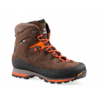 screenshot_2020-05-21_hiking_hunting_shoes_968_target_gtx_rr_zamberlan_zamberlan
