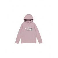 sudadera_the_north_face_ninoa__drew_peak_hd_ashen_purpura_t93s2xd2q