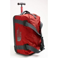 the-north-face-chili-pepper-red-wayfinder-carryon-wheeled-duffel-bag-product-3-4250452-234093412