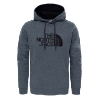 the-north-face-drew-peak-pullover-hood