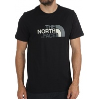 the-north-face-easy-tee-t92tx3jk3