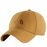 the-north-face-gorra-nf00cf8cd9v-os-66-classic-hat