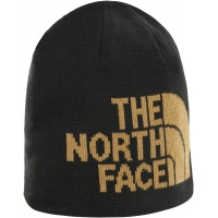the-north-face-highline-beanie-schwarz-1615-zoom-0
