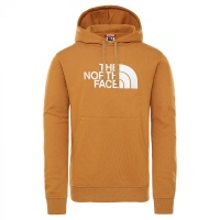 the-north-face-m-drew-peak-pullover-hoodie-19b-tnf-nf00ahjy-timtanvinwhi-1_1895753407