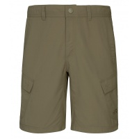 the-north-face-m-horizon-peak-cargo-shorts-14a-tnf-t0cf72-new-taupe-green-1
