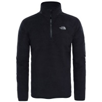 the-north-face-mens-100-glacier-1-4-zip-p1893-4452_image