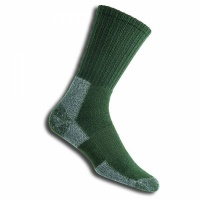 thorlo-thorlo-mens-trail-hiking-socks
