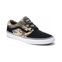 vans-chapman-stripe-mens-camouflage-skate-shoes
