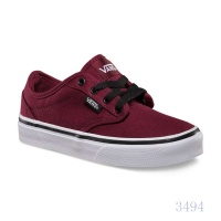 vans_vs453112_atwood_canvas_oxblood_magenta_-_vans_kids_low_top_1643_2_lrg