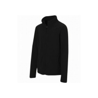 zaketa-fleece-berg-kluane-full-zip-black--pr--22695